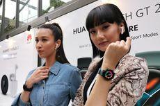 Huawei Pasarkan FreeBuds 3 di Indonesia, Earphone Wireless Pesaing AirPods