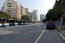 Kampus di Wuhan Persilakan Mahasiswa Asing Pulang ke Tanah Air dengan Catatan...