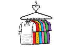30 Orang Terjaring Razia Baju Ketat dan Celana Pendek