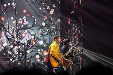 Lirik dan Chord Lagu Demi Tuhan Aku Ikhlas - Armada & Ifan Seventeen