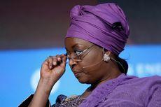 Pemerintah Nigeria Sita Perhiasan Eks Menteri Senilai Rp 563 Miliar