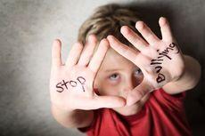 Akses Medsos Picu Meningkatnya Cyber Bullying di Kalangan Siswa
