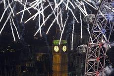 Inggris Lockdown 7 Minggu, Ini yang Boleh dan Tidak Boleh Dilakukan...