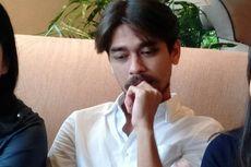Wafda Saifan Wujudkan Mimpi Jadi Arsitek di Serial NKCTHI