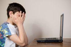Etika Digital Diperlukan untuk Hindari Dampak Buruk Pornografi