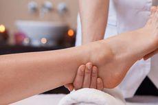Tiga Manfaat Mengesankan dari Terapi Pijat
