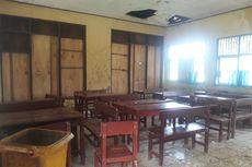 Nadiem: Bertahun-tahun Pemerintah Daerah Tak Mendukung Gaji Guru Honorer
