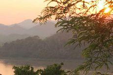 Laos, Incaran Baru Investasi Jepang