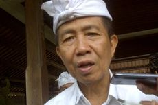 Ini Pesan Nyepi dari Gubernur Bali