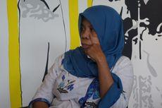 Keluarga Korban Hilang Menanti Janji Jokowi dan Keberanian Tak Terduga