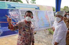 Bintan Resort Disiapkan Jadi Pilot Project Travel Bubble, Kepri Siap Dibuka untuk Turis Asing