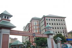 UIN Jakarta Buka Lowongan Kerja Jadi Dosen Tetap BLU, Cek Infonya