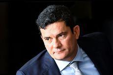 Pemerintah Brasil Deklarasikan Perang Melawan Kejahatan Terorganisir