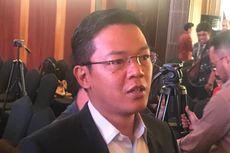 BPN: Kampanye Akbar Prabowo-Sandi di GBK untuk Patahkan Hasil Survei yang Menangkan Jokowi-Ma'ruf
