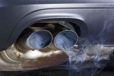 Mobil Ingin Lulus Uji Emisi, Jangan Cuek Soal Komponen Ini