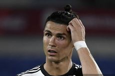 UEFA: Sepak Bola Tengah Beradaptasi