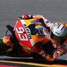 Marquez Raja Sachsenring Merendah, Tak Mudah Berlaga di GP Jerman