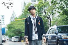 Ong Seong Wu Jadi Artis Fantagio Entertainment dengan Pendapatan Tertinggi