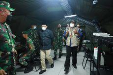 Pemkot Malang Tambah RS Darurat Covid-19, Bisa Tampung 100 Pasien