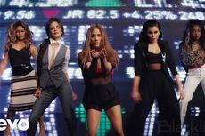 Lirik dan Chord Lagu That's My Girl - Fifth Harmony