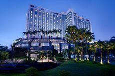 Intip Isi The Media Hotel Jakarta, Tempat Istirahat Tenaga Kesehatan Virus Corona