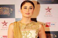 Kareena Kapoor Tunda Kehamilan hingga Tiga Tahun