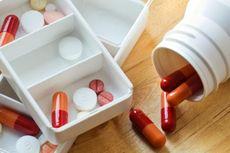 Obat Sakit Kepala Ternyata Juga Bermanfaat Perpanjang Usia