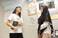 7 Kisah Damai Merawat Toleransi Indonesia...