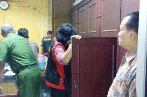 Setelah Diperiksa KPK, Mantan Anggota DPRD Sumut Diperiksa Kejagung