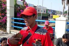 Terkait Kenaikan UMK, Buruh dari 4 Aliansi Akan Demo di Depan Kantor Gubernur Banten
