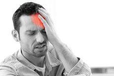 7 Hal Tak Terduga Pemicu Sakit Kepala