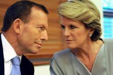 Koalisi Australia Akan Negosiasi dengan Indonesia soal Pencari Suaka
