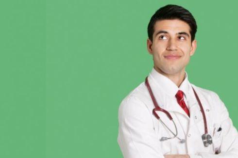 Ini Dia Biaya Kuliah Kedokteran 5 Universitas Swasta Terakreditasi