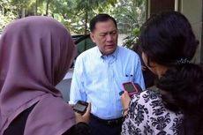 Tahun 2035, 75 Persen Penduduk Indonesia Akan Tinggal di Perkotaan