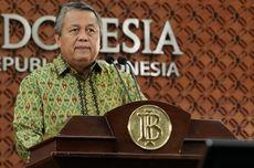 BI Revisi Pertumbuhan Ekonomi RI Jadi 4,3-5,3 Persen Sepanjang 2021