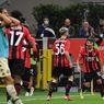 Hasil AC Milan Vs Venezia - Menang, Performa Apik Rossoneri Berlanjut