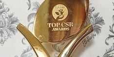 Dalam Ajang TOP CSR Awards 2020, PGN Raih Dua Penghargaan