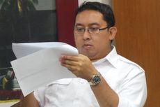 KMP Akan Ajak PPP Ngobrol Bareng Bahas Perbedaan Sikap di Pimpinan MPR