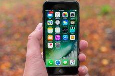 Bukan iPhone 9 atau iPhone SE2, Inikah Nama Ponsel Murah Apple?
