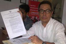 Istri Korban Poligami PNS Mengadu ke Ombudsman
