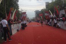 Daftar Pemenang Lomba Lari Semarang 10K