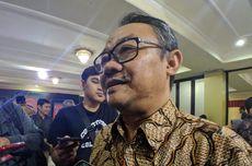 Tanggapan Muhammadiyah soal Menag Sebut Kemenag Hadiah untuk NU