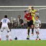 Duel Man United Vs Copenhagen Berlanjut ke Perpanjangan Waktu