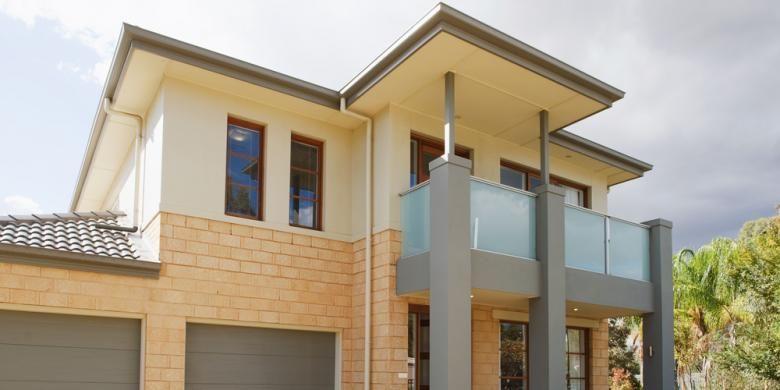 Cara Menjual Rumah Yang Belum Lunas - Sekitar Rumah