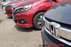 Penipuan Akumobil: Ayla, Calya hingga Mobilio Dijual Rp 50 Juta-Rp 59 Juta
