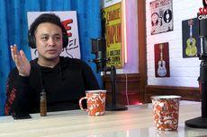 Hujat Gilang Dirga, Oknum Fans Lesti Kejora dan Rizky Billar Tipu dengan Identitas Palsu