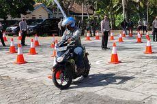 [POPULER OTOMOTIF] Pengguna Motor yang Ingin Naik Kelas ke SIM CI dan CII Harus Tes Ulang | Berburu Yaris Bakpao
