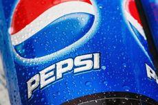 Putus dengan Pepsi, Ini Alasan Indofood