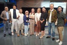 Kring-kring Ramadhan dan In The Kost, Dua Program NET TV Selama Ramadhan 2021