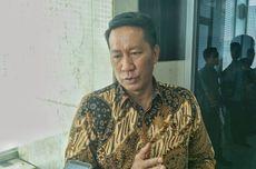 Ketua Baleg DPR: Hukuman Mati Tak Berkorelasi dengan Penurunan Korupsi